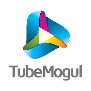 TubeMogul Inc.