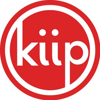 Kiip, Inc