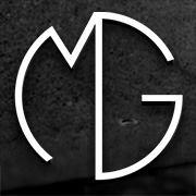 Monograhm