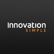 Innovation Simple