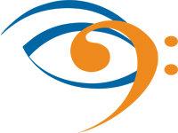 Sound & Vision Media