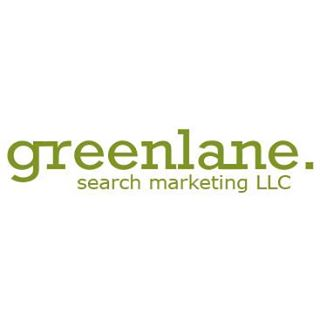 Greenlane Search Marketing