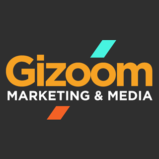 GiZoom Marketing