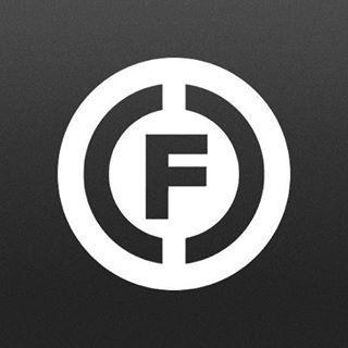 Custom Fit Online Solutions