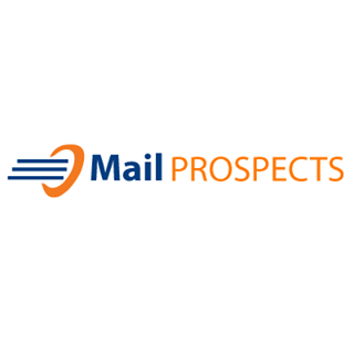 Mail Prospects