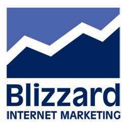 Blizzard Internet Marketing