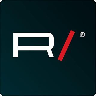 Redline Interactive