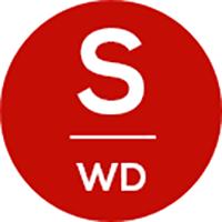 Synchronicity Web Designs