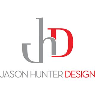 Jason Hunter Design