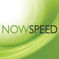 Nowspeed