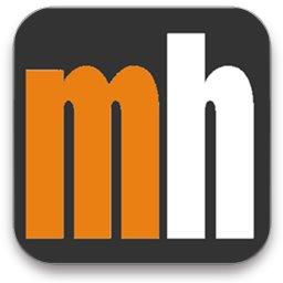 MarketingHits.com