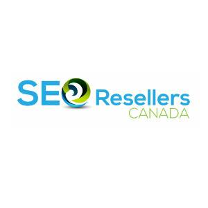 SEO Resellers Canada