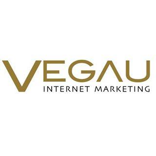 Vegau Internet Marketing