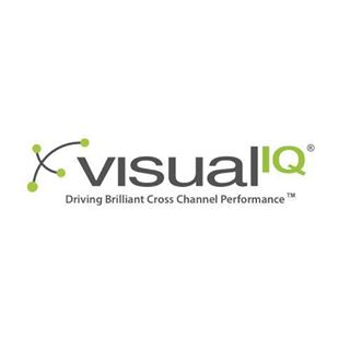 Visual IQ, Inc