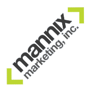 Mannix Marketing