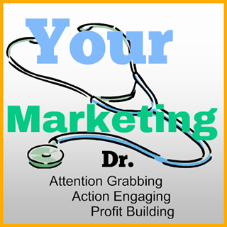 Your Marketing Dr