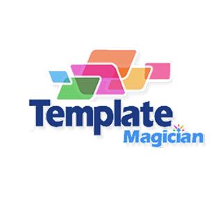 Template Magician