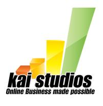 Kai Studios