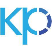 Keyword Performance LLC