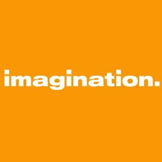 Imagination Publishing