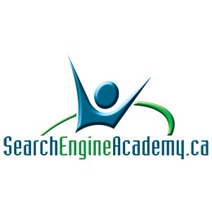 Search Engine Academy Montreal