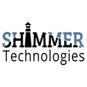 Shimmer Technologies