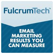 FulcrumTech