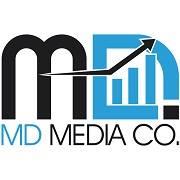 MD Media Co.