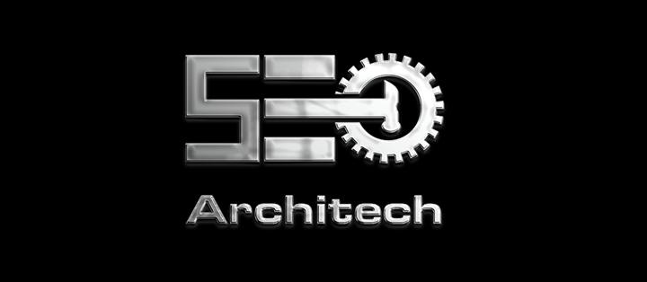 SEO Architech