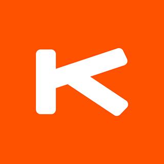 Kika Marketing & Communications
