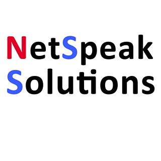 NetSpeak Solutions