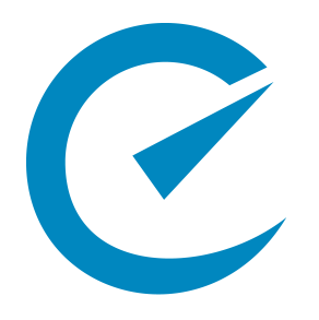 ESolz Technologies