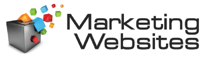 Marketing Websites