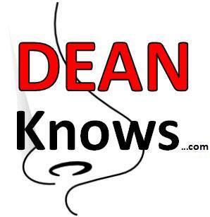 DEAN Knows