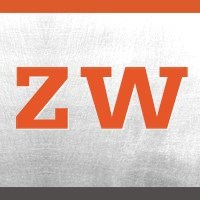 Zenergy Works