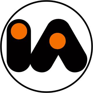 Imaginarium Agency