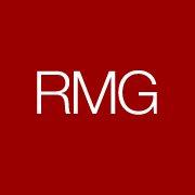 Rand Media Group