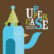 Uppercase Design Group