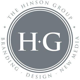The Hinson Group, LLC