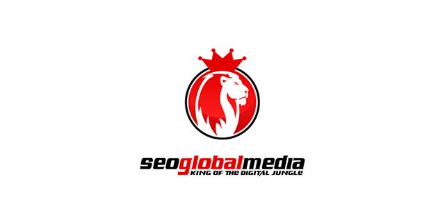 SEO Global Media