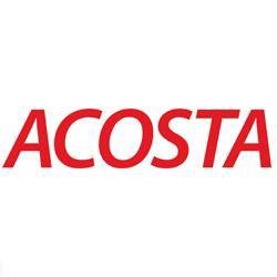Acosta Mosaic Group
