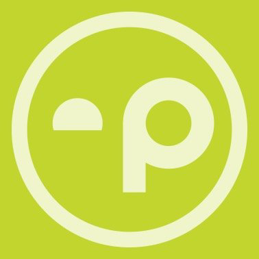 PriceWeber Marketing Communications