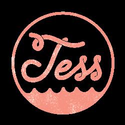 Tessypop