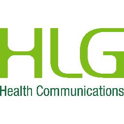 Hal Lewis Group