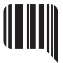 Mobilozophy, LLC
