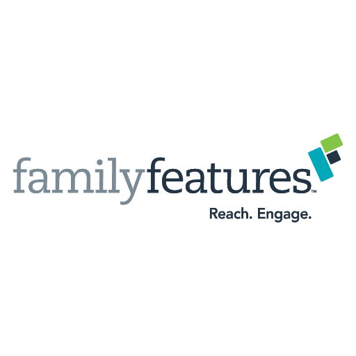 Family Features