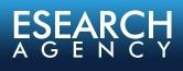 eSearch Agency
