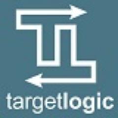 Target Logic