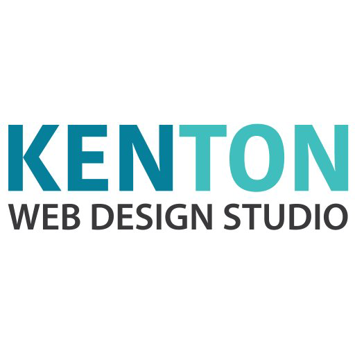 Kenton Web Design