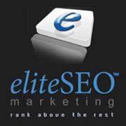Elite SEO Marketing